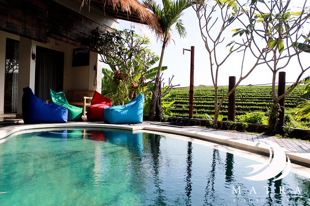 Matra Bali coliving Bali